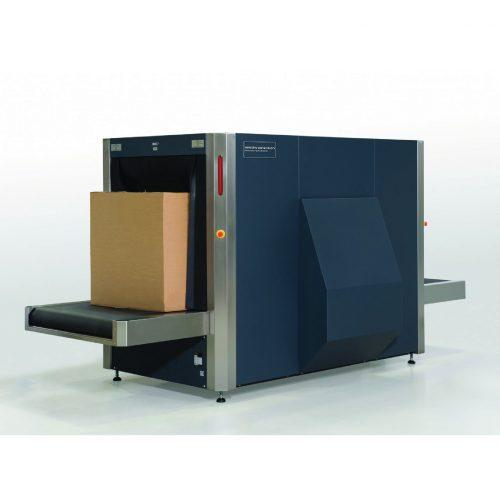 Smiths Detection HS 100100V csomagvizsgáló röntgen