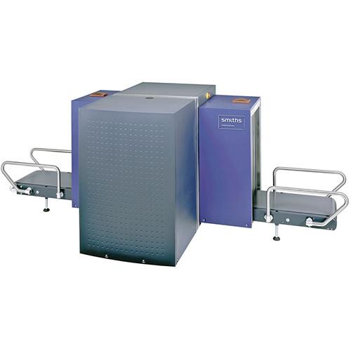 HI-SCAN 5180si csomagátvizsgáló röntgenberendezés