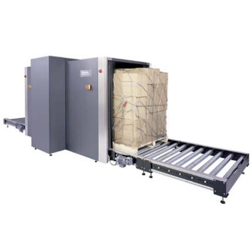 HI-SCAN 145180-2is csomag- és rakományátvizsgáló röntgenberendezés