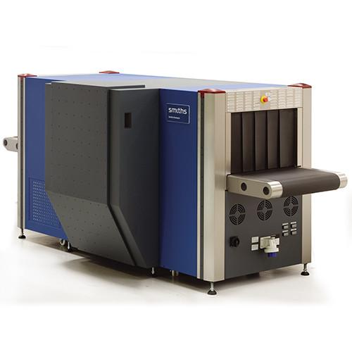 HI-SCAN 6040-aTiX csomagátvizsgáló röntgenberendezés