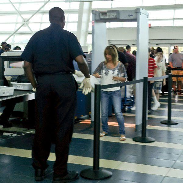 CEIA SMD600 Plus reptéren
