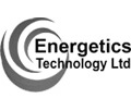 Energetics Technology Ltd.