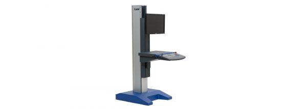 iLane innovatív checkpoint megoldás