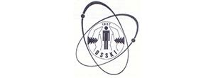 Országos Frédéric Joliot-Curie Sugárbiológiai és Sugáregészségügyi Kutató Intézet