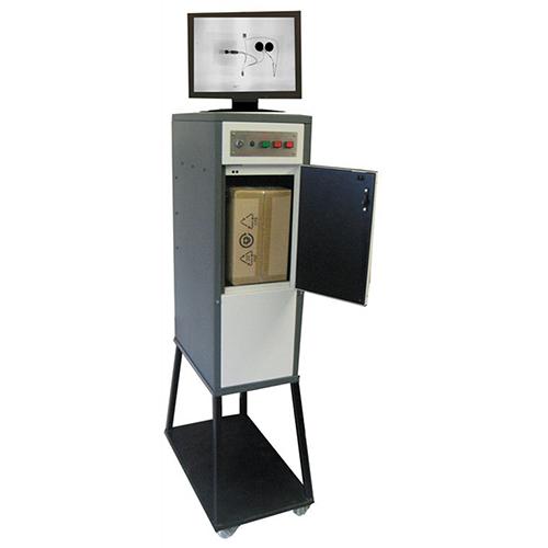 Scanmax 15 postai csomagátvizsgáló röntgenberendezés