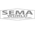Sema World