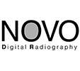 Novo Digital Radiography