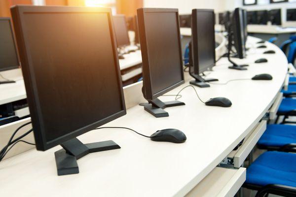 Biztonságtechnikai berendezések kezelésének oktatása