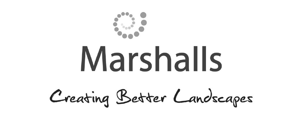 marshalls logó