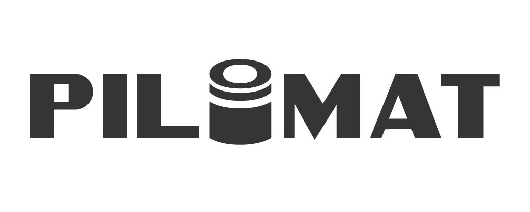pilomat logo